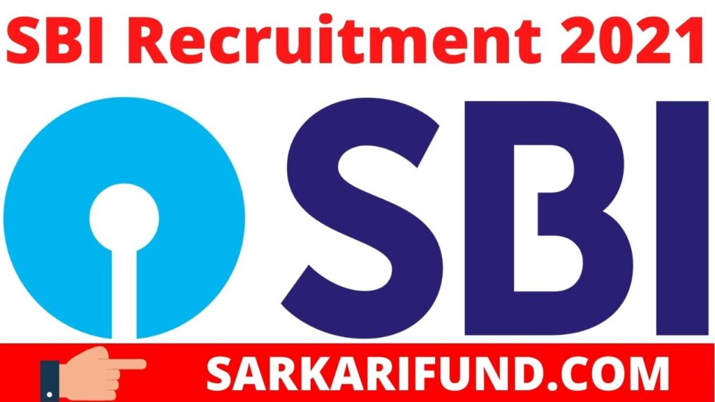 SBI Special Cadre Officers